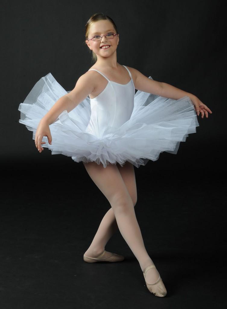 Ballet-5