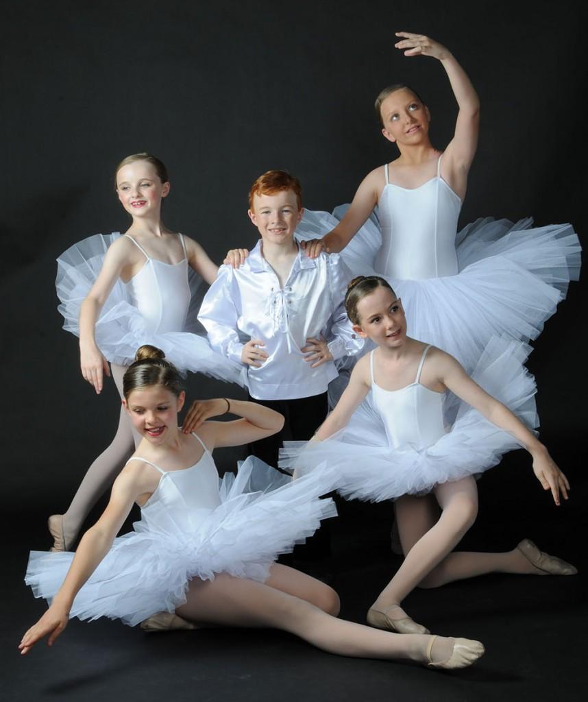 Ballet-60