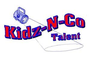 Kidz-N-Co Talent
