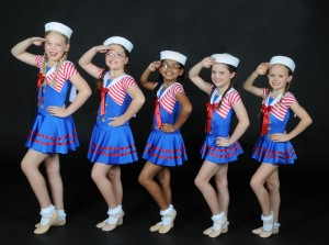 Sailor-67
