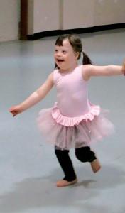 Ballet-176x300
